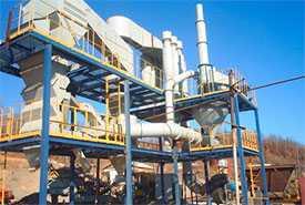 Инжиниринговые услуги в сфере добычи и переработки полезных ископаемых