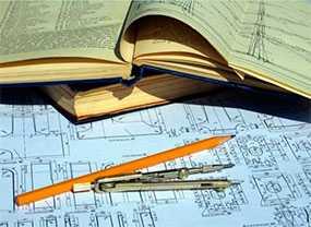 Письменный перевод технической документации
