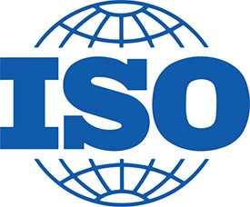 Сертификация продукции, услуг и систем управления, консалтинговые услуги