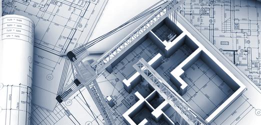 Проектирование инженерных сооружений