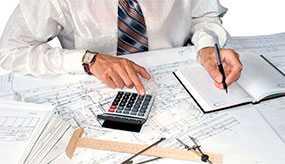 Оценка стоимости строительно-монтажных работ