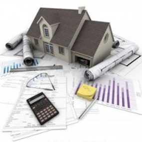 Проверка расчетов за выполненные работы по строительству