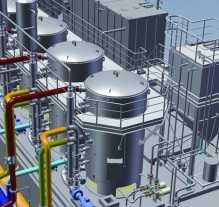Проектирование сетей и систем водоснабжения и канализации
