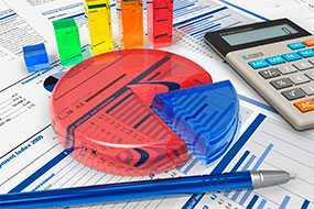HR-аналитика. Аналитика информации о персонале компании