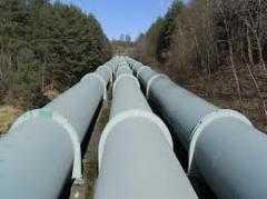 Комплексное коррозийное обследование магистральных трубопроводов