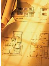 Разработка архитектурно-строительной документации