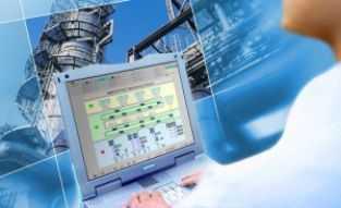 Разработка расстановки оборудования с привязкой к электрокоммуникациям