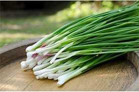 Реализуем лук зеленый