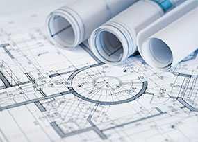 Проектирование электроснабжения промышленных предприятий