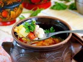 Белорусская, домашняя, европейская кухня в кафе Рафинад
