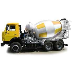 Услуги цементовоза с дизельным компрессором до 30 т