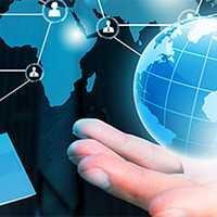 Инфраструктурные ИТ-решения IBA Group