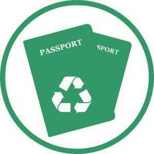 Разработка паспортов объектов размещения отходов