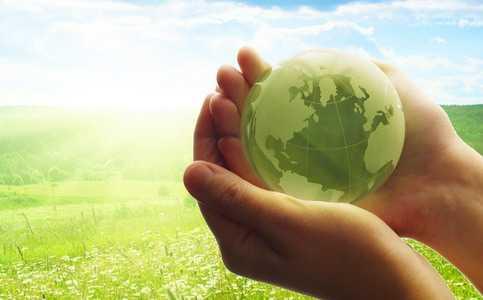 Анализ паров органических растворителей в газовых выбросах