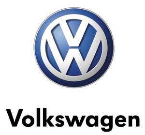Производство жгутов для автомобилей фирмы Volkswagen