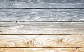 Восстановление древесины