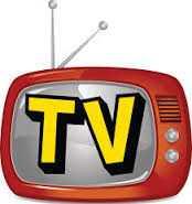 Создание и размещение рекламных роликов на телевидении