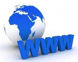 Локализация и перевод веб-сайтов