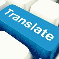 Перевод программ и компьютерных игр