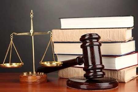 Представление и защита интересов в суде