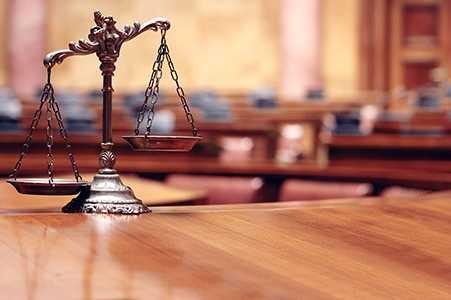 Представительство в экономических судах