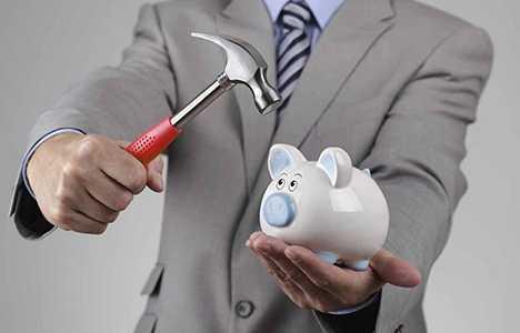 Консультирование по вопросам экономической несостоятельности (банкротства)
