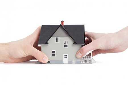 Консультирование по вопросам совместного домовладения