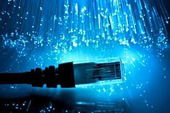 Монтаж оптоволоконных магистралей для локальных и глобальных сетей