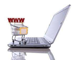 Создание интернет-магазинов любой сложности