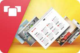 Создание качественного каталога товаров для повышения продаж