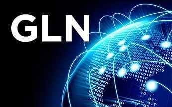 Получение номера GLN