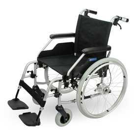 Прокат кресел-колясок