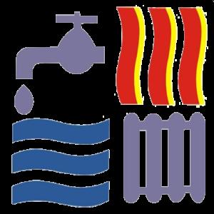 Гидро-пневмопромывка системы отопления
