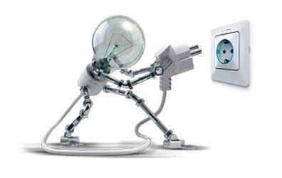 Комплекс работ по электрификации и автоматизации объектов и сооружений, радиофикация, диспетчеризация