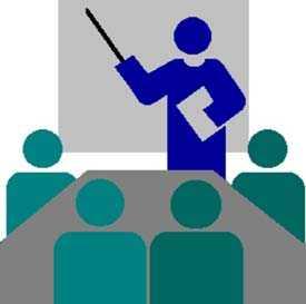 Повышение квалификации руководителей, заместителей руководителей и главных специалистов на базе Могилевского государственного университета продовольствия
