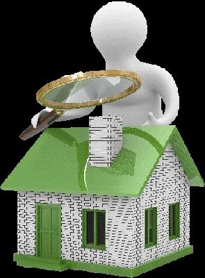 Обследование строительных конструкций для определения пригодности к дальнейшей эксплуатации