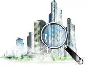 Определение прочностных характеристик несущих конструкций