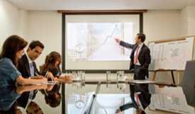 Выбор страны, региона, отеля, площадки для выездных деловых встреч, семинаров и конференций