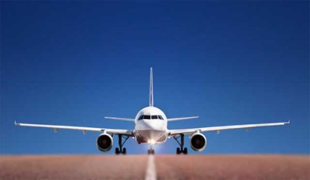 Выбор и организация прямых или чартерных рейсов для группы