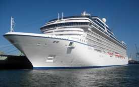 Аренда кораблей, яхт, самолетов и любых других транспортных средств в месте проведения мероприятия