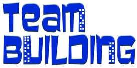 Разработка и проведение team-building мероприятия