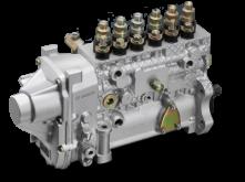 Ремонт топливной аппаратуры легкового автомобиля, работающего на газовом топливе любой сложности