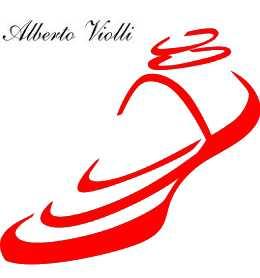 Оптовая торговля польской обувью Alimex (Alberto Violli)