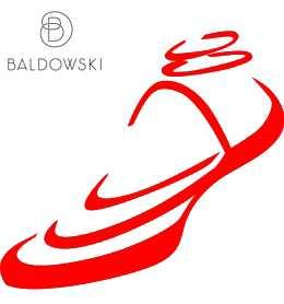 Оптовая торговля польской обувью Baldowski