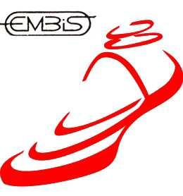 Оптовая торговля польской обувью Embis