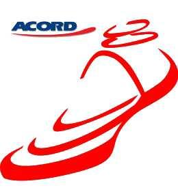 Оптовая торговля польской обувью Acord