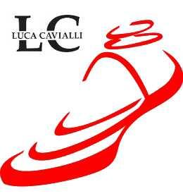 Оптовая торговля польской обувью Adpol (Luca Cavialli)