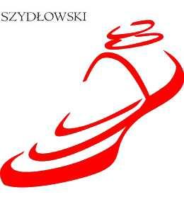 Оптовая торговля польской обувью J. Szydłowski