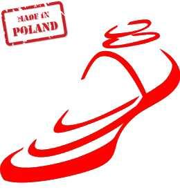 Оптовая торговля польской обувью Koma