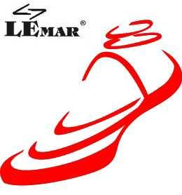 Оптовая торговля польской обувью Lemar